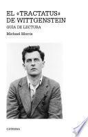 El «Tractatus» de Wittgenstein