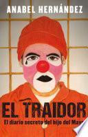El traidor