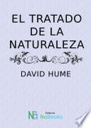 El tratado de la naturaleza