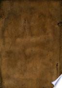 El triunfo del sagrado corazon de Jesus, en la admirable vida de la V. M. Sor Margarita Alacoque ... escrita en frances ... y traducida en Español por D. Joseph Antonio de Guirior ...