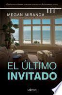 El último invitado (versión española)