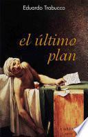 El último Plan
