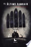 El último Samhain