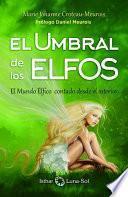 El Umbral de los Elfos