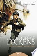 El universo de Dickens