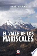 El_Valle_de_los_Mariscales