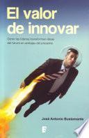 El valor de innovar