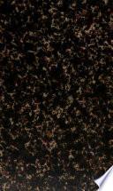 El veilocino dorado y la historia del orden del Tuson ... compuesto en verso latino ... trad. nuevamente en ... prosa castellana, por ... Juan Bravo ... Assi mismo el summario de los catholicos reyes don Fernando y dona Ysabel, con la tomada de Granada, y de otros pueblos ... que escrivio Lucio Marineo Siculo