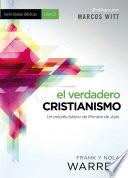 El verdadero cristianismo