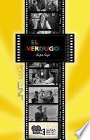 El Verdugo (El Verdugo), Luis García Berlanga (1963)