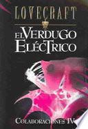 El verdugo eléctrico