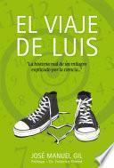 El viaje de Luis