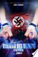 El viajero del tiempo y el nazi