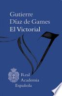 El Victorial (Epub 3 Fixed)