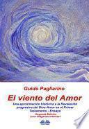 El viento del amor