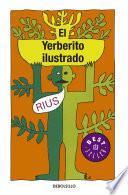 El yerberito ilustrado (Colección Rius)