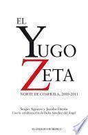 El Yugo Zeta