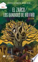 El zarco / Los bandidos de Río Frío