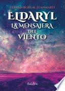Eldaryl. La mensajera del viento