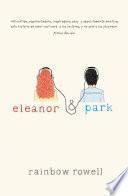 Eleanor y Park