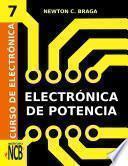 Electrónica de Potencia