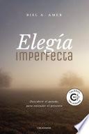 Elegía imperfecta