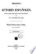 Elegías de varones ilustres de Indias por Juan de Castellanos