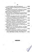 Elementos de cornologia [i.e. cronologia]