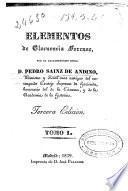 Elementos de elocuencia forense