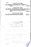 Elementos de química teórica y práctica puestos en un nuevo orden despues de los más modernos descubrimientos