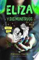Eliza y sus Monstruos