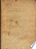 Elogio Histórico del P. Juan Andrés de la Companía de Jesús, secretario de la academia de antiguedades y Bellas letras... etc. Leido en la Academia Herculanense, etc