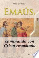 Emaús, caminando con Cristo resucitado