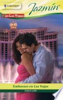 Embarazo en Las Vegas