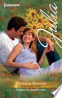 Embarazo inesperado