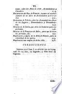 Embriologia sagrada ó Tratado de la obligacion que tienen los curas, confesores, médicos ... de cooperar a la salvacion de los niños que aun no han nacido ...