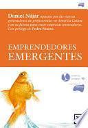 Emprendedores emergentes