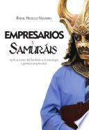 Empresarios y Samurais