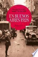 En Buenos Aires 1928