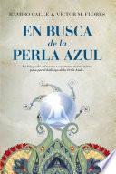 En busca de la Perla Azul