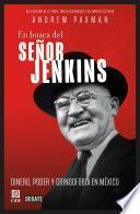 En busca del señor Jenkins