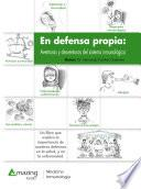 En defensa propia