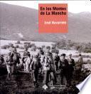 En los montes de La Mancha
