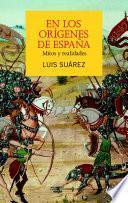 En los orígenes de España
