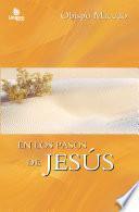 En los pasos de Jesús