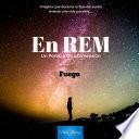En Rem: un portal a otra Dimensión