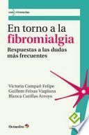 En torno a la fibromialgia