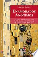Enamorados anónimos