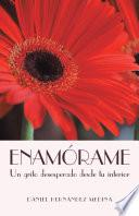 ENAMÓRAME