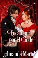 Encantada por el Conde